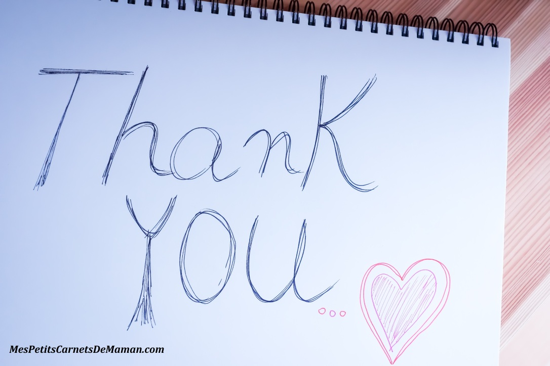 mespetitscarnetsdemaman.com-180123-gratitude-thankyou